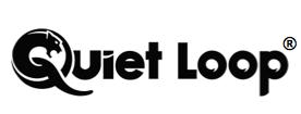 Quiet Loop Registered Trademark