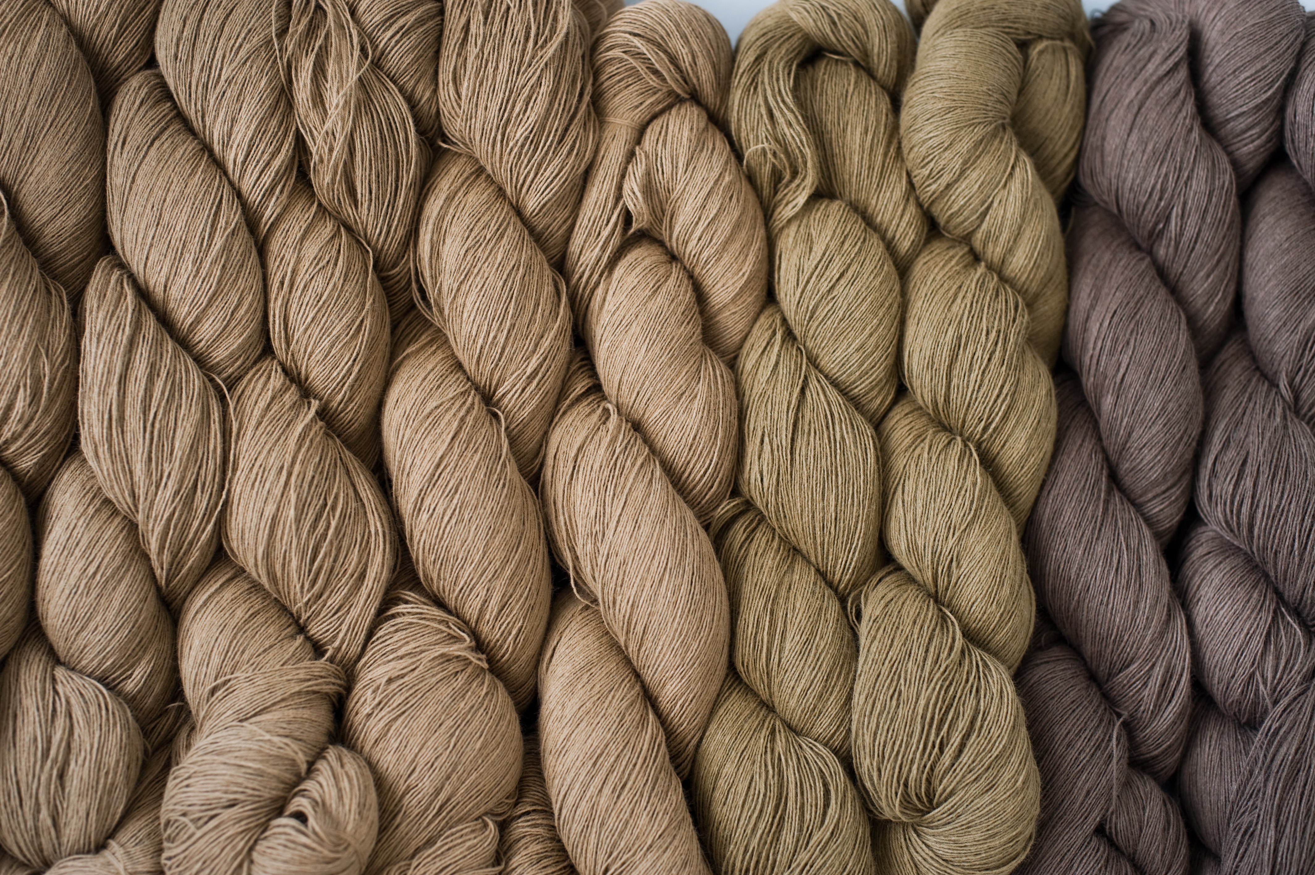 skeins_closeup