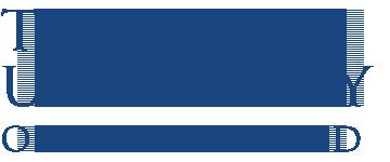 uri_logo