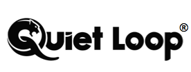Quiet Loop Registered Trademark