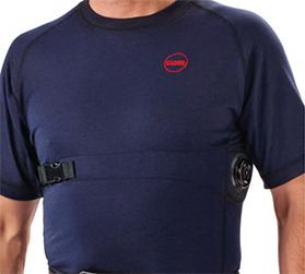 wasp-shirt